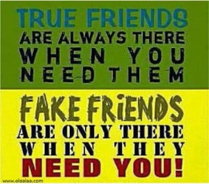 Friendship Quotes-Thoughts-True Friend-Great-Best-Nice