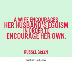 motivational quotes for wife quotesgram