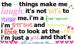 awesome sayings uploaded by AlisonGenes on Friday, June 25, 2010