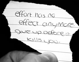 Effort Quotes & Sayings