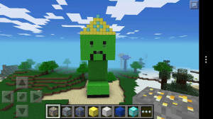 Funny Minecraft Creeper Dog Videos Youtube Quotes Cats