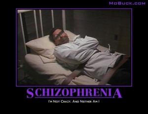 22 Nanda Nursing Diagnosis for Schizophrenia Clients