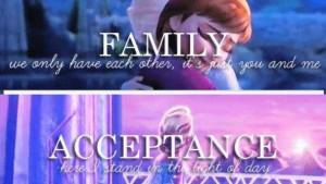 ... Disney Pixar, Families Yess, Disney Childhood, Disney3, Disney Movie