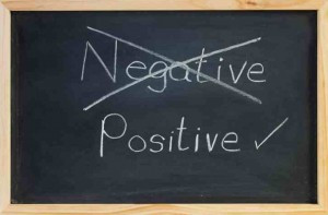 Comments Leave a Comment Categories motivation