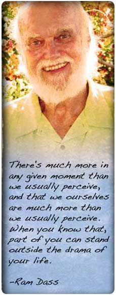 ram dass quote more quotes i love vols 1 dads quotes ram dass quotes