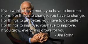jim-rohn-quotes-sayings-change-quote-great-wisdom