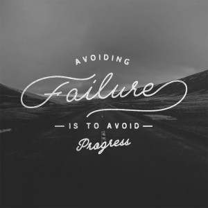... failure-is-to-avoid-progress-motivational-quotes-sayings-pictures.jpg
