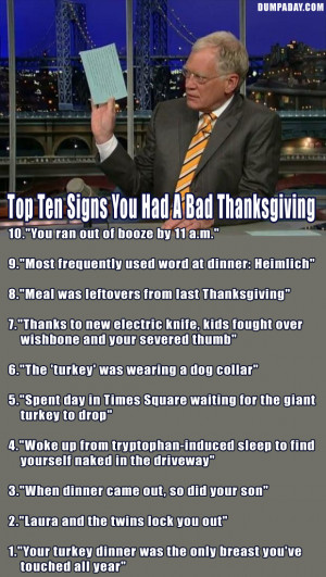 ... thanksgiving quotes funny picture quotes sayings 0 funny thanksgiving
