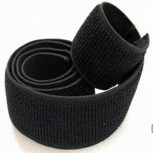Elastic Velcro Straps