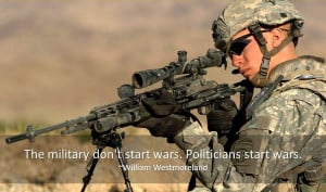 to Military Quotes. Here you will find famous quotes and quotations ...