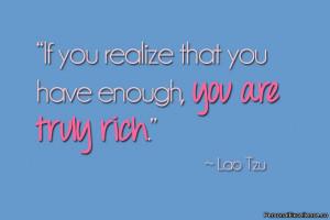 inspirational-quote-rich-lao-tzu-600x400