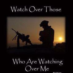 God bless our troops | God bless our troops | Love it More