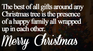 wise, quotes, sayings, merry christmas, cute   Inspirational pictures
