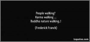 Quote Img Src Izquotes Quotes...