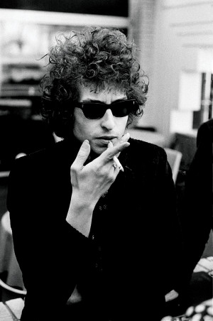 Lo que dijeron de Bob Dylan (II)