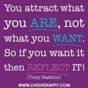 Reflection Quotes-Reflect-Reflecting-Reflections-Self-Life-Quote