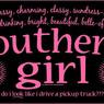 country girl quotes country girl
