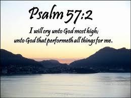 ... quotes christian bible quotes bible quotes bible quotes on faith