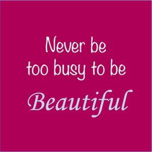 Beautiful Women Quotes Women