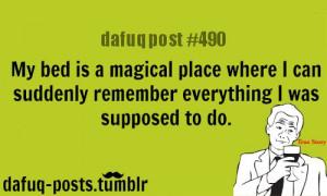 lol #funny #relatableposts #meme #truestory #quote #Bedtime
