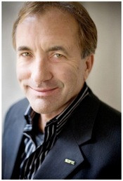 Michael Shermer is Latest to Be Demonized