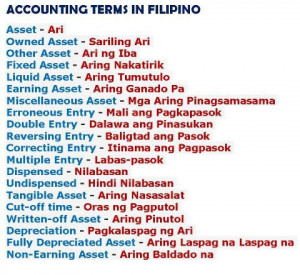 Accounting Quotes Funny3