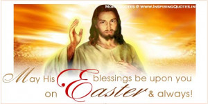 Happy Easter SMS Messages, Easter Day Status for Facebook, Whatsapp ...