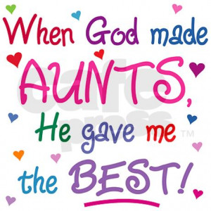 god_gave_me_the_best_aunt_snap_body_shirt.jpg?color=CloudWhite&height ...