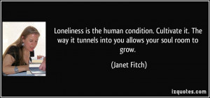 human condition quote 2