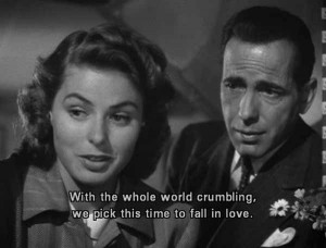 Casablanca movie quotes11