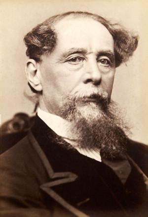 Description Dickens Gurney head.jpg