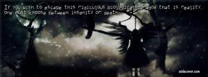 14098-insanity-or-death---dark-quotes.jpg