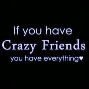 Crazy-Friends.jpg#crazy%20friends%20720x720