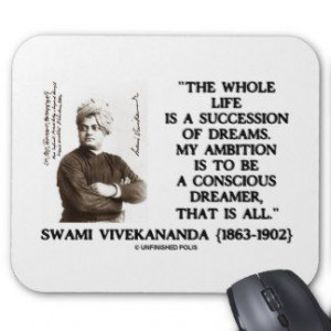 Existentialism Quotes | Existential Quotes Mouse Mats, Existential ...