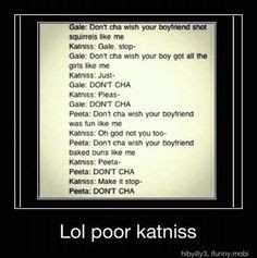 hunger games funny facebook google search more worth reading hunger ...
