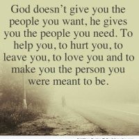 god-quotes-love-life-sayings-images-heaven-pics.jpg?resize=200%2C200