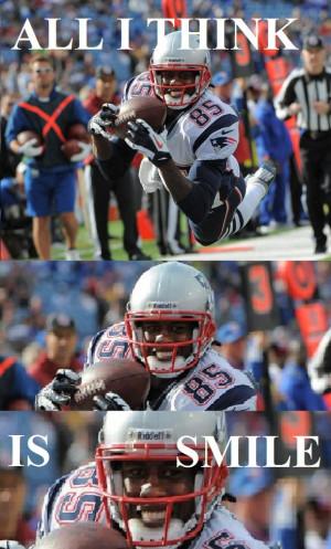 New England Patriots Funny Memes