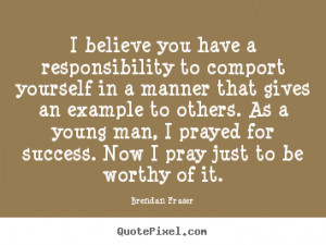 More Success Quotes | Life Quotes | Love Quotes | Inspirational Quotes
