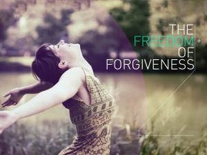 Forgiveness High Resolution Wallpapers for Desktop