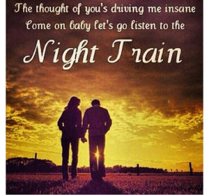 ... Quotes, Country Music, Night Training, Wall Quotes, Country Life, Dust
