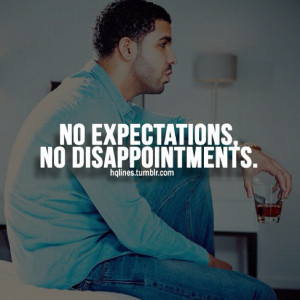 Drake Quotes About Mistakes Top 25 best drake quotes