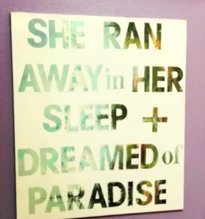 Wall Decor Quotes Bedroom...