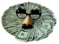 money funny jokes quotes about money funny money money is the root of ...