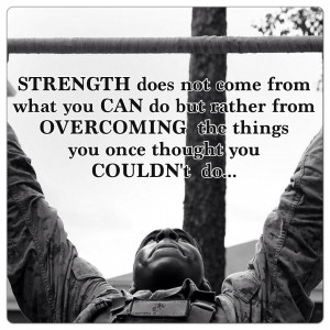 usmc quotes marine corps quotes and sayings share usmc quotes
