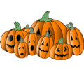 Short Halloween Poems, , Scary Halloween Riddles, Halloween Trivia ...