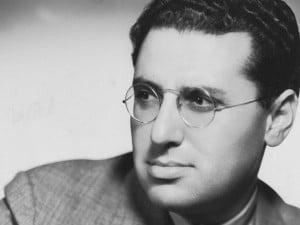 George Cukor Pictures