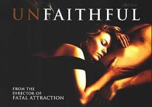 people-seeking-extra-marital-affairs-ranked-new-yorks-most-unfaithful ...