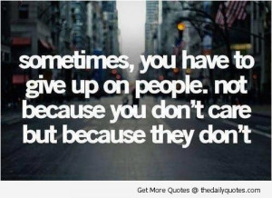 love-give-up-sad-break-up-quotes-sayings-pics-images.jpg