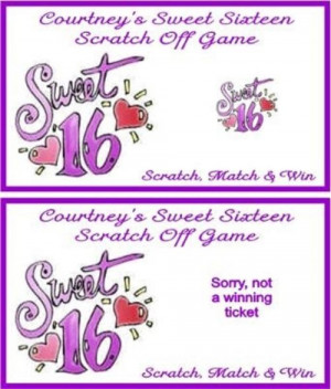 File Name : Sweet-Sixteen-16-Birthday-Party-Scratch-Off-Game.jpg ...