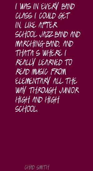 Funny Marching Band Quotes And Sayings